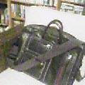 image/knet-2005-09-24T00:56:51-1.jpg